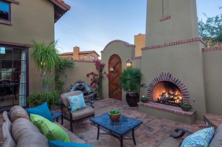 10460 E HORIZON Drive, Scottsdale, AZ 85262