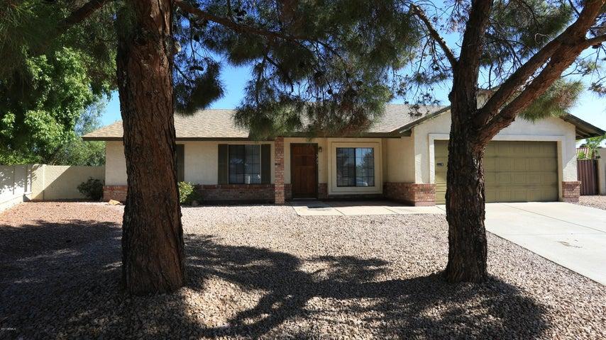 929 N SANDAL Circle, Mesa, AZ 85205
