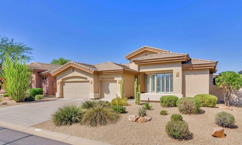 15528 E SUNDOWN Drive, Fountain Hills, AZ 85268