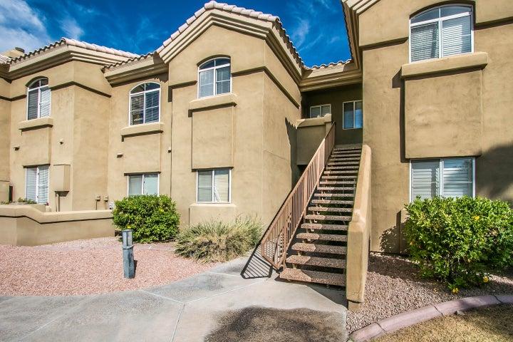 5335 E SHEA Boulevard, 2117, Scottsdale, AZ 85254