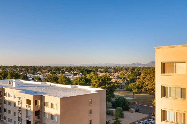 7930 E CAMELBACK Road, 704, Scottsdale, AZ 85251