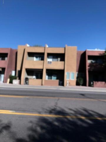 604 E WEBER Drive, 9, Tempe, AZ 85281