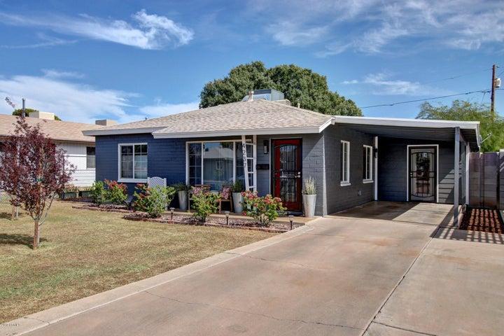 4237 N 3RD Avenue, Phoenix, AZ 85013