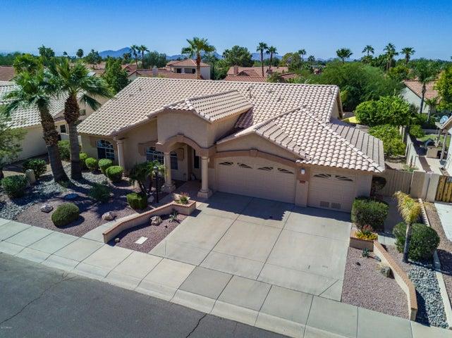 11828 N 111TH Place, Scottsdale, AZ 85259