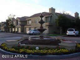 10055 E MOUNTAIN VIEW LAKE Drive, 1012, Scottsdale, AZ 85258