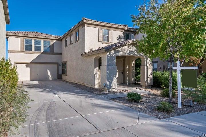 17255 N 184TH Drive, Surprise, AZ 85374