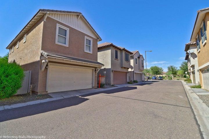 28950 N 124TH Drive, Peoria, AZ 85383