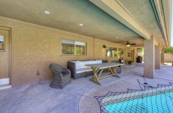 8112 E VIA COSTA, Scottsdale, AZ 85258
