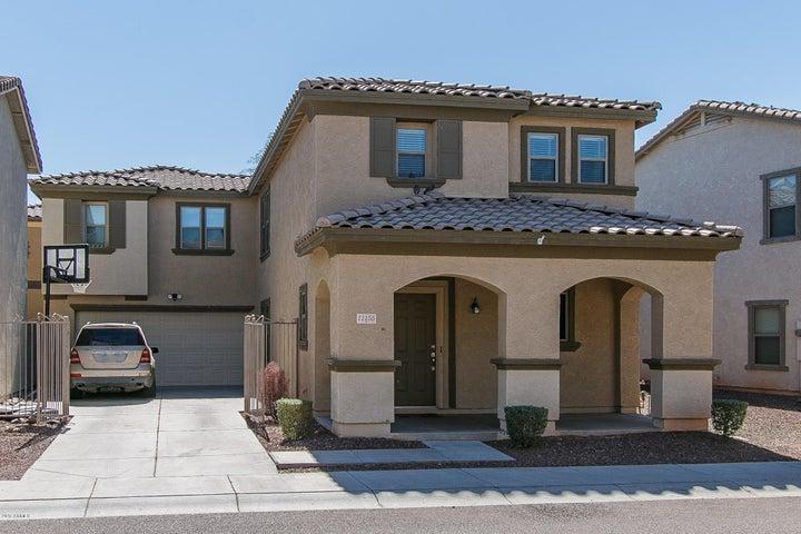 11155 W PIERCE Street, Avondale, AZ 85323