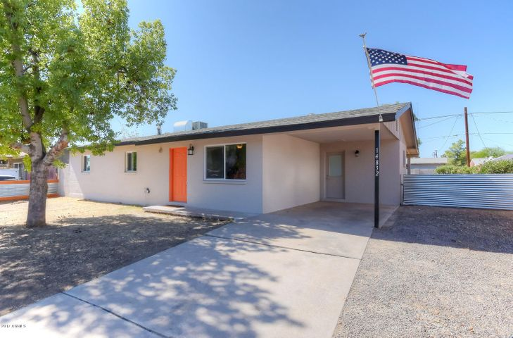 14832 N 35TH Place, Phoenix, AZ 85032