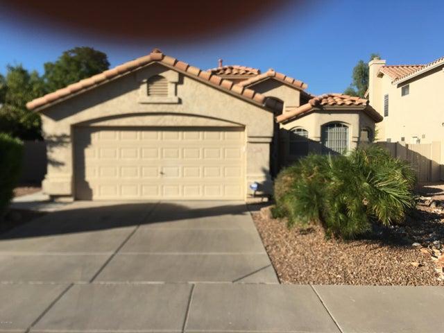 3346 E WINDMERE Drive, Phoenix, AZ 85048