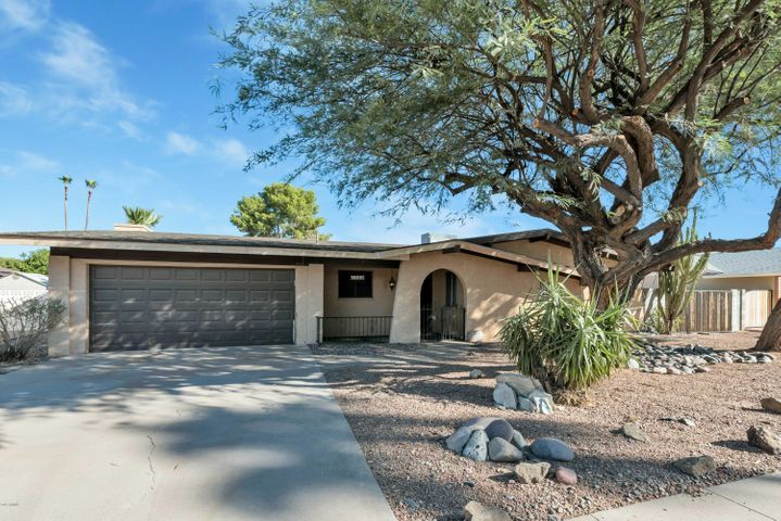 2226 E ENCANTO Street, Mesa, AZ 85213