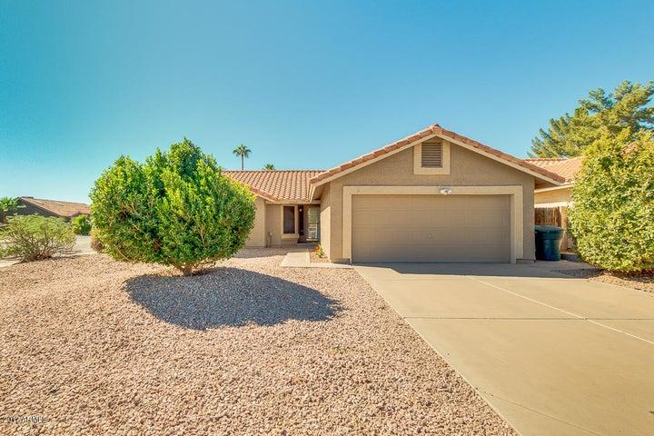 16250 S 44TH Street, Phoenix, AZ 85048