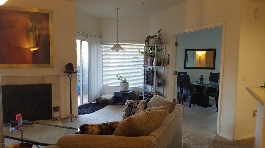 600 W GROVE Parkway, 2085, Tempe, AZ 85283