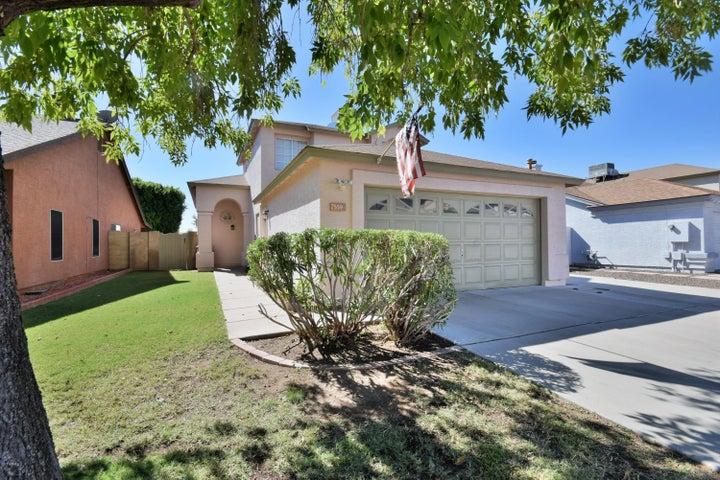 7559 W Ironwood Drive, Peoria, AZ 85345