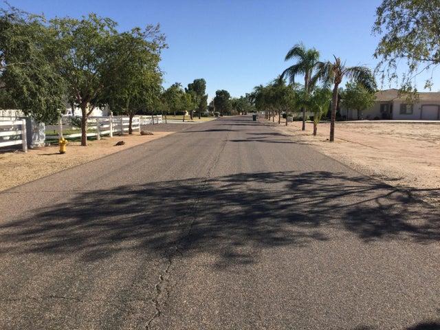 24208 S CLOUD CREEK Trail, 3, Queen Creek, AZ 85142