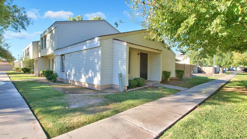 6615 S GRANADA Drive, Tempe, AZ 85283