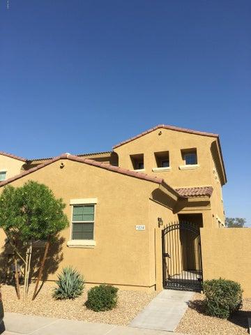 1367 S COUNTRY CLUB Drive, 1034, Mesa, AZ 85210