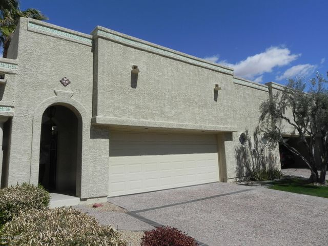 4842 N 65TH Street, Scottsdale, AZ 85251