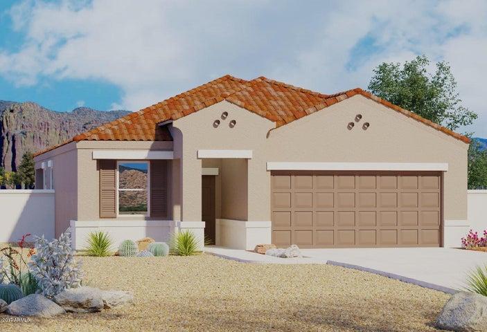 41466 W NOVAK Lane, Maricopa, AZ 85138
