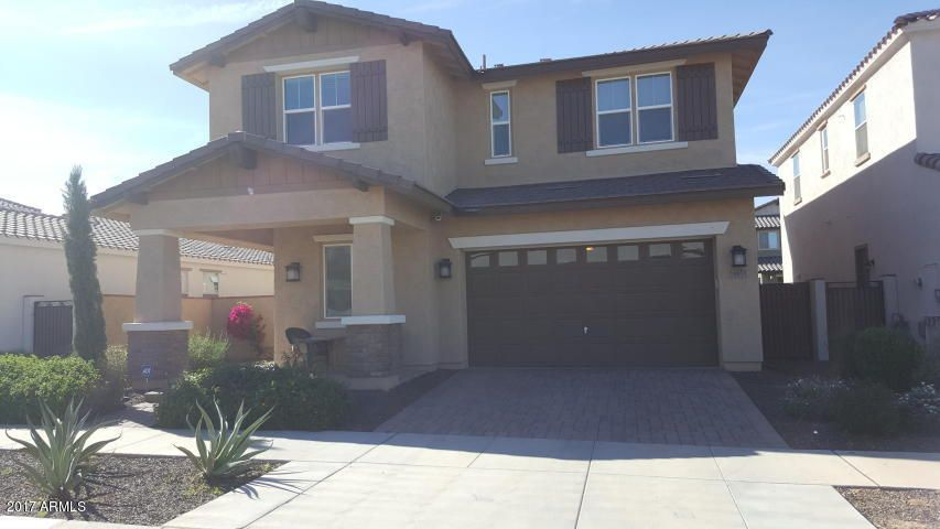 10651 E LINCOLN Avenue, Mesa, AZ 85212