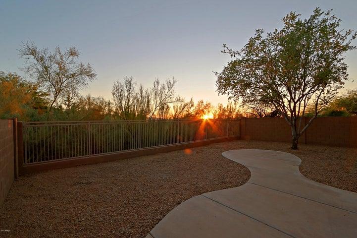 10246 E BUTHERUS Drive, Scottsdale, AZ 85255
