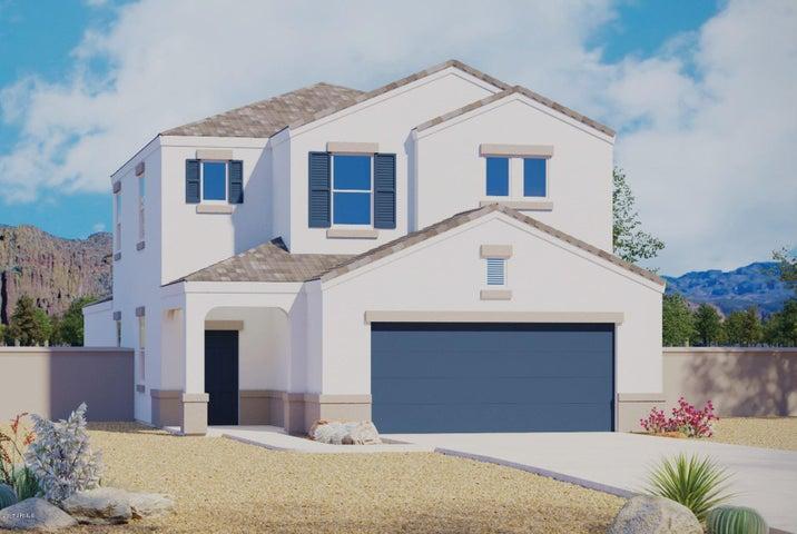 41435 W NOVAK Lane, Maricopa, AZ 85138