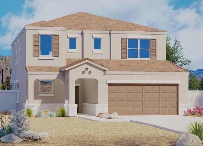 41372 W NOVAK Lane, Maricopa, AZ 85138