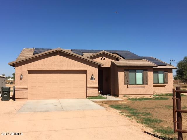 26815 N 158th Street, Scottsdale, AZ 85262