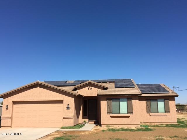 30710 N 138TH Way, Scottsdale, AZ 85262