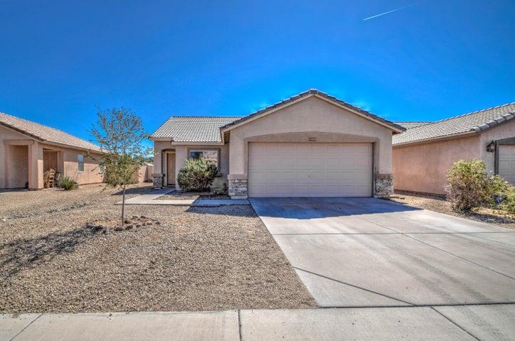 16249 W LUPINE Avenue, Goodyear, AZ 85338