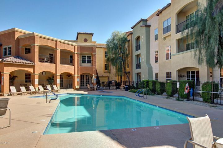 14575 W MOUNTAIN VIEW Boulevard, 12208, Surprise, AZ 85374
