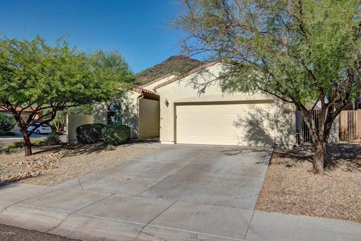 25506 N 54TH Lane, Phoenix, AZ 85083