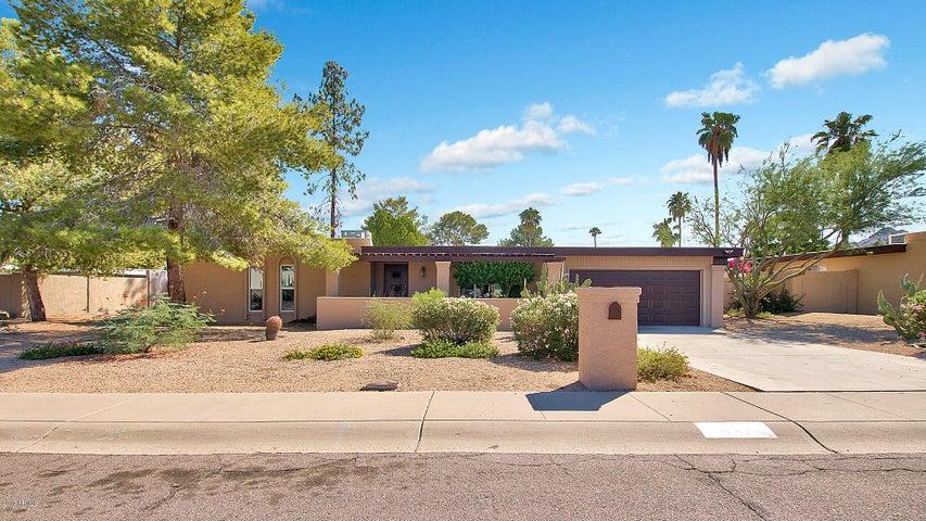 2519 E SHANGRI LA Road, Phoenix, AZ 85028