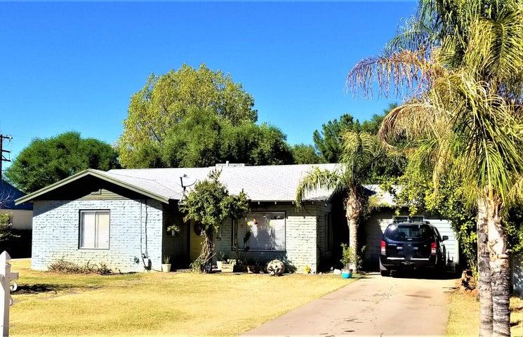 510 W GEORGIA Avenue, Phoenix, AZ 85013