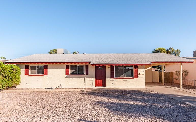 1350 W 16TH Street, Tempe, AZ 85281