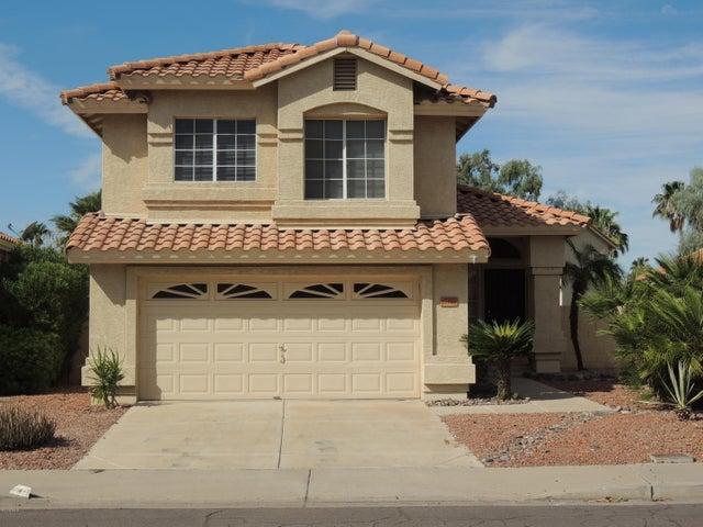 19416 N 78TH Avenue, Glendale, AZ 85308