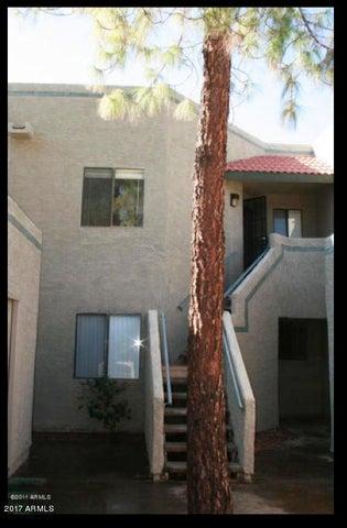 935 N GRANITE REEF Road, 95, Scottsdale, AZ 85257