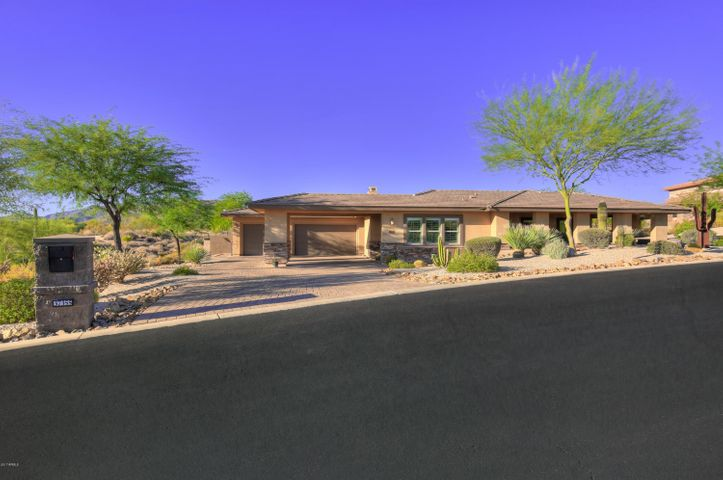 37355 N 97TH Way, Scottsdale, AZ 85262