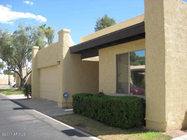 2207 W MARLETTE Avenue, Phoenix, AZ 85015