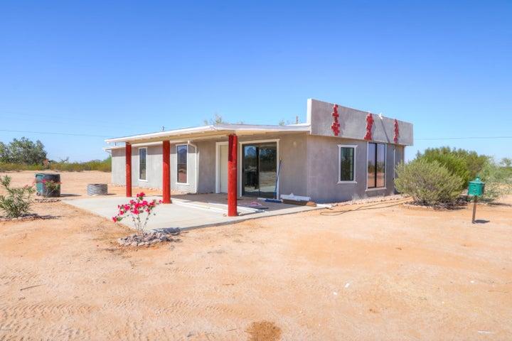 51065 W PAMPAS GRASS Road, Maricopa, AZ 85139
