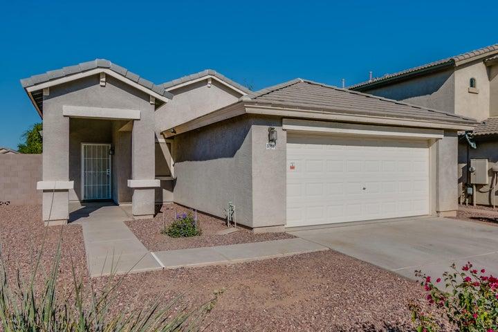 10986 W RIO VISTA Lane, Avondale, AZ 85323