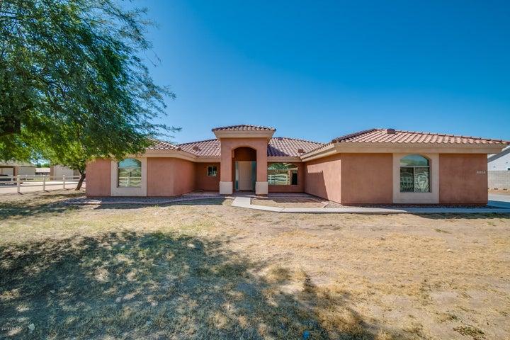 4914 N PERRYVILLE Road, Litchfield Park, AZ 85340