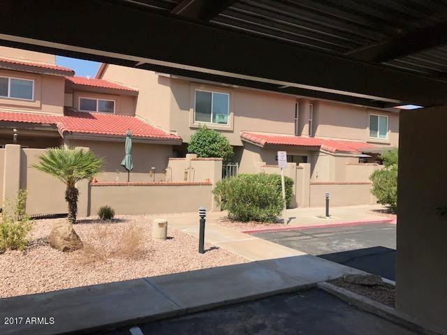 7911 E SAN MIGUEL Avenue, 3, Scottsdale, AZ 85250
