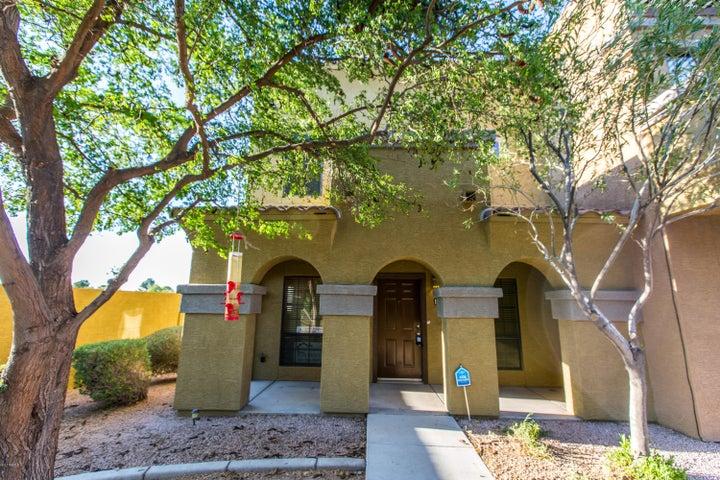 1702 E BELL Road, 160, Phoenix, AZ 85022