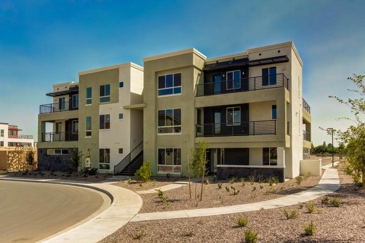 1250 N Abbey Lane, 217, Chandler, AZ 85226