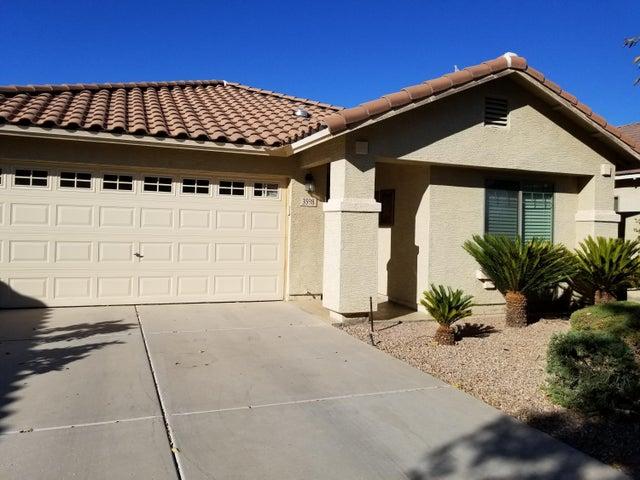 3598 E DEL RIO Drive, San Tan Valley, AZ 85140