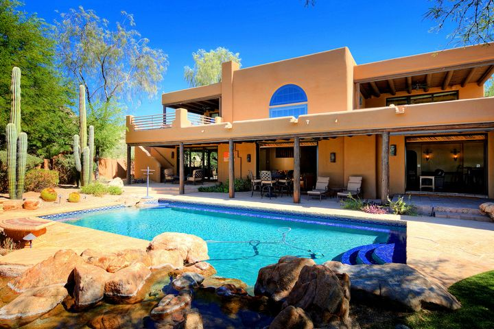 10040 E HAPPY VALLEY Road, 27, Scottsdale, AZ 85255