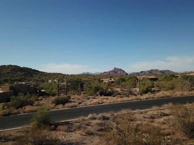 4313 N DESERTS GATE, 31, Mesa, AZ 85207