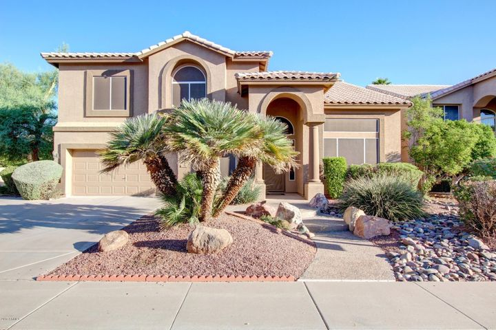Perfect Location In 85224. Close to 101, Chandler Mall, MicroChip. Walking Distance to NYPD.
